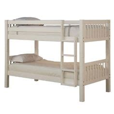 bunk bed pins bunk beds on pinterest bunk bed mattress and twin