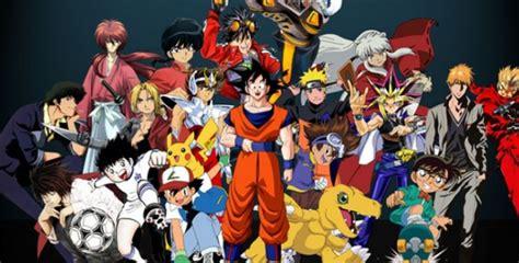 best anime animes anime amino