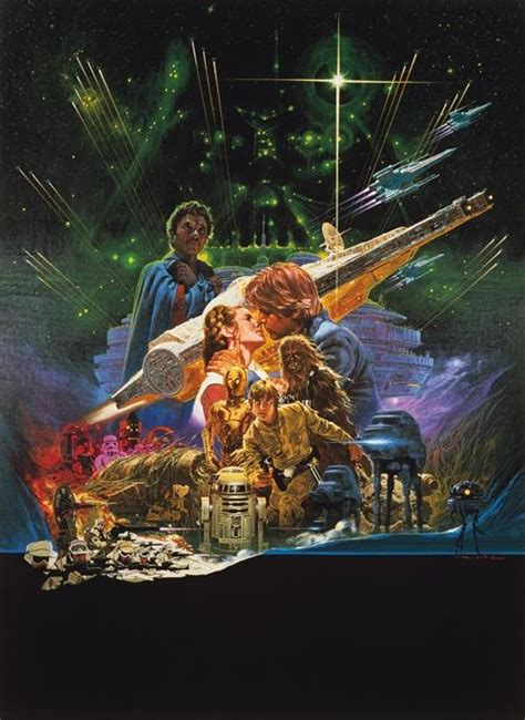 Best Kitchen Knives Reviews rare star wars art sees the light of day for the first