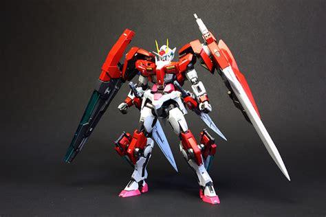 Gundam Marker Gm301 Slushing Sumi Ire Pen Black wts bandai gundam pg mg ng hg rg sd gff ms