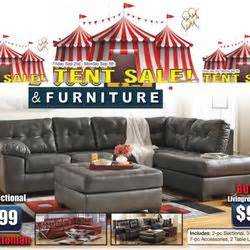 Matteson Furniture Store by Discount Rug Furniture 25 Photos Furniture Stores