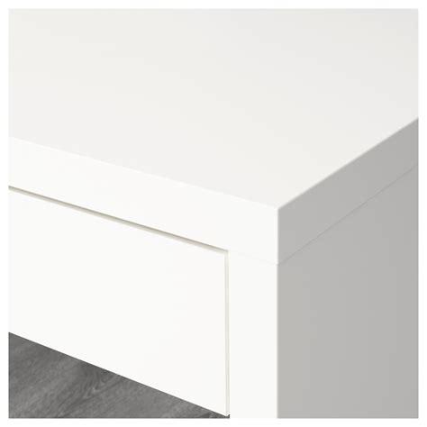 Micke Desk White 73x50 Cm Ikea Ikea White Micke Desk