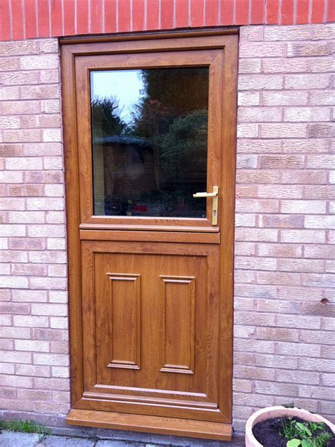 Back Entry Doors Upvc Back Doors Replacement Back Doors From Altus