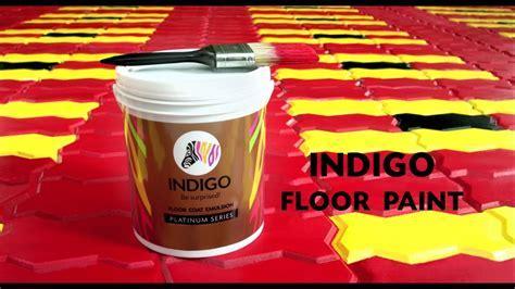 Berger Garage Floor Paint Review   Wikizie.co