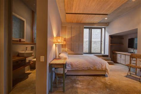 Plafonnier Salon 2895 by Style Bedroom