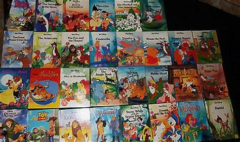 disney s classics books details about vintage 1977 original wars lobby card