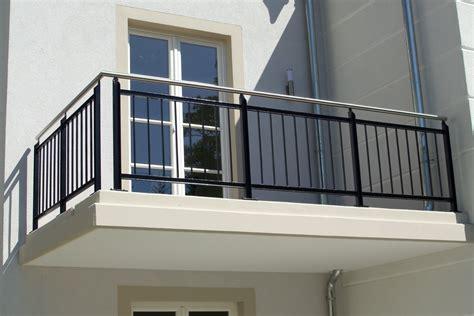Balkon Anbauen Preis 1881 balkon anbauen preis balkon anbauen balkon nachtr glich