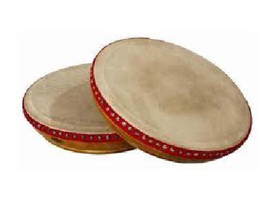 R E A D Y Rebana Qasidah 3 alat musik tradisional bangka belitung tradisikita