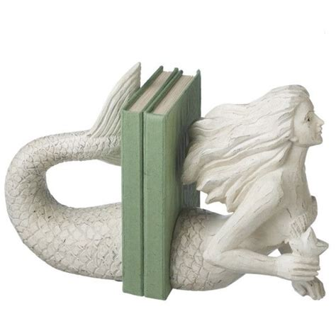 Mermaid Home Decor by 25 Best Ideas About Home Decor Accessories On