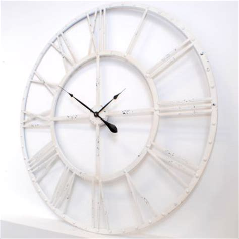 extra large wall clocks quotes extra large wall clocks quotes