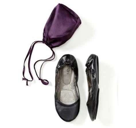 flat fold up shoes flat shoes that fold up 28 images buy wholesale fold