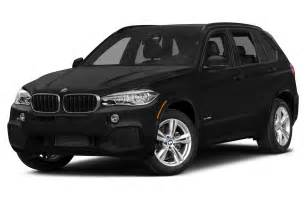 2015 Bmw X5 Price 2015 Bmw X5 Price Photos Reviews Features