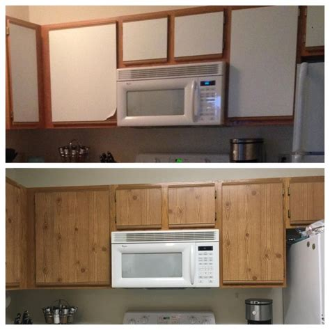 how to cover kitchen cabinets 1000 ideas about contact paper cabinets on pinterest