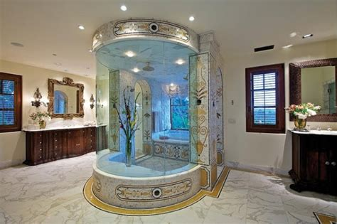 amazing bathroom inspiration amazing bathrooms adorable home
