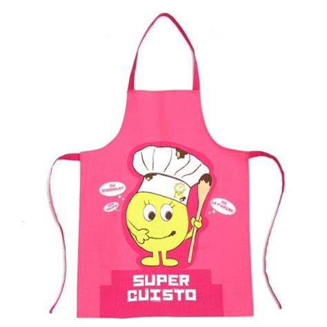tablier de cuisine pour enfant tablier de cuisine et toque pour enfant achat