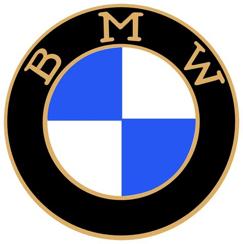 bmw logos bmw logo motorcycle brands