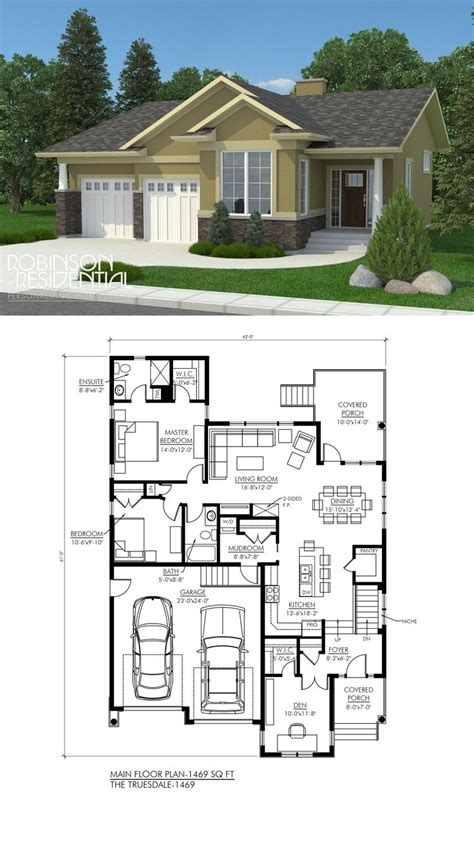 2 bedroom house plan 17 best ideas about 2 bedroom house plans on