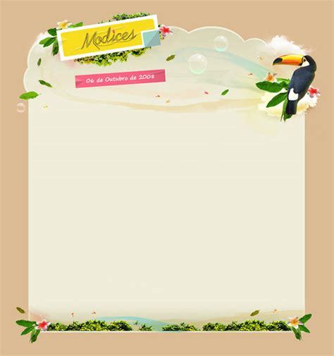 background design for newsletter ppt newsletter ppt backgrounds ppt newsletter ppt photos