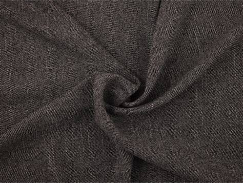 gray tweed upholstery fabric tweed fabric grey