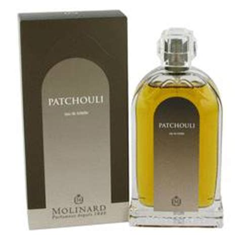 Violette Top Z By Lotuz molinard buy at perfume