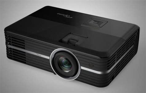 Lu Projector Optoma led projecteurs uhd et un mod 232 le activ 233 se