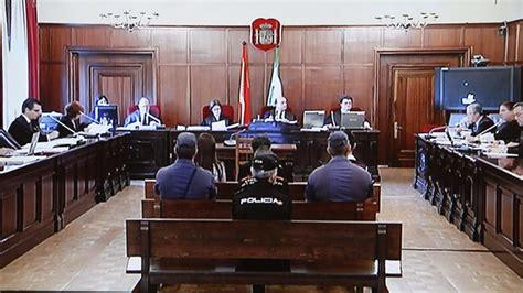ultima hora caso marta del castillo juicio del caso marta del castillo