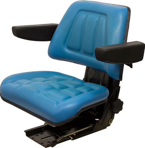 ford tractor seats and components ford new utility tractor seat suspension fits
