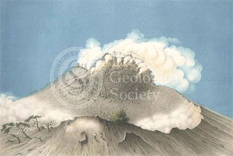 volcanoes and volcanology geology volcanoes and volcanology geology news celebrity