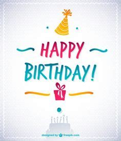 Happy Birthday Wishes Text 1000 Ideas About Happy Birthday Text On Pinterest Happy