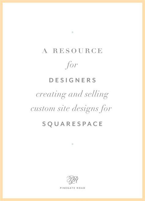 themeforest squarespace best 25 site design ideas on pinterest web design