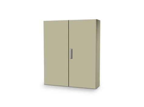 armoires 233 lectriques fournisseurs industriels