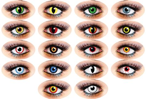 Find By Phone Number Uk About Contact Lenses Images