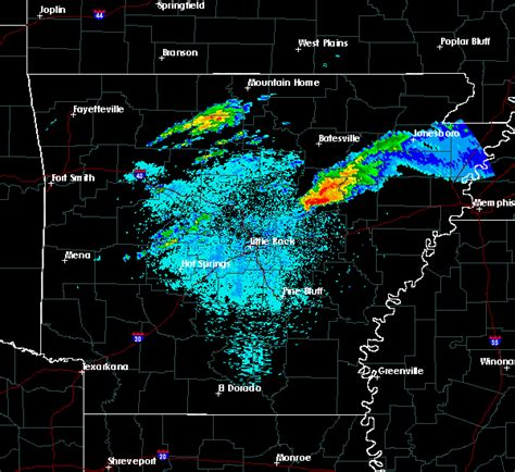 Bald Knob Weather by Interactive Hail Maps Hail Map For Bald Knob Ar