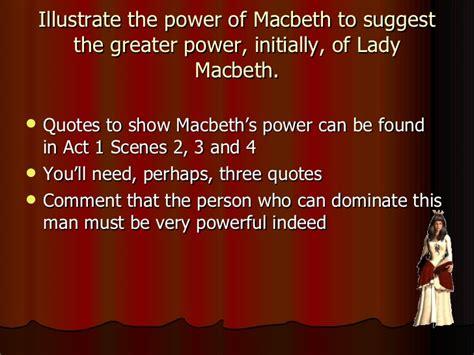 themes in macbeth act 4 scene 2 macbeth