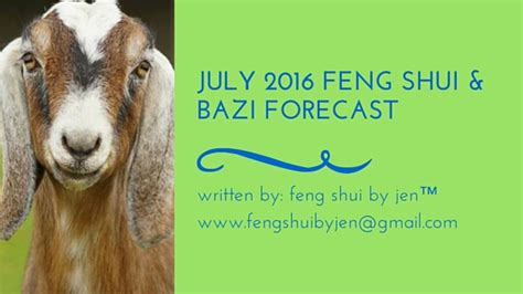 new year for goat 2016 forecast for monkey in the year of the goat autos post