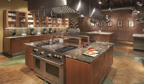 The Kitchen Design Company Commercial Kitchen Design Brugman Kitchen Equipment