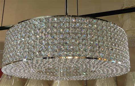 Bling Home Decor | crystal chandelier bling home decor 518