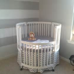 Like this baby anytime round cribs hmm baby sanchez 640640 pixel