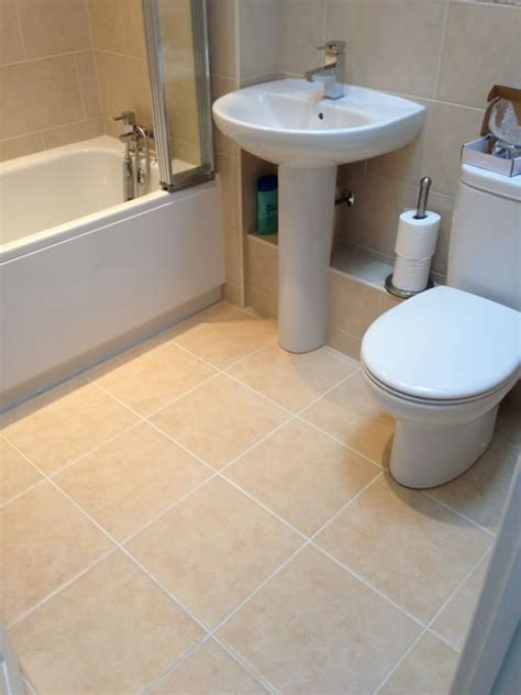 nuimage bathrooms swindon uk abbey meads bathrooms suite orbital bathrooms and kitchens