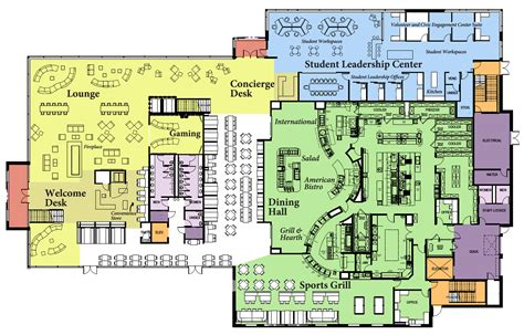 small grocery store floor plan 100 small grocery store floor plan restaurant floor