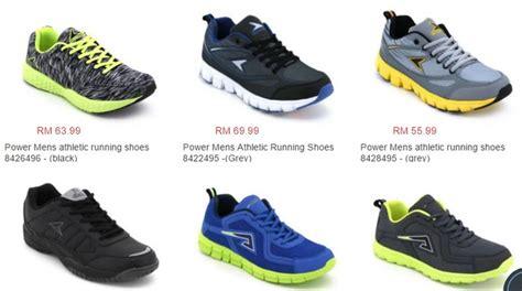 kasut sukan murah untuk lelaki dan wanita ecommerce in malaysia