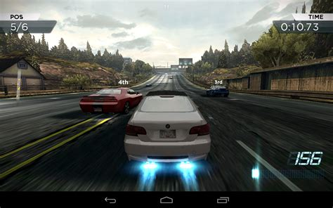 nfs most wanted free apk need for speed most wanted apk data pemecahan masalah