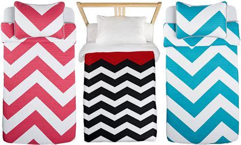 chevron twin bedding towels bedding whereibuyit com