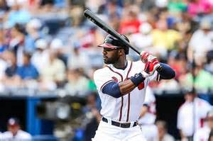 jason heyward swing jason heyward s swing his problem tomahawk take an