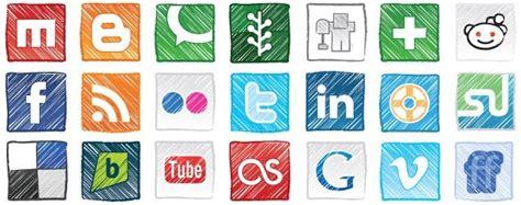 imagenes de redes sociales educativas m 225 s all 225 de la redes sociales definici 243 n origen y