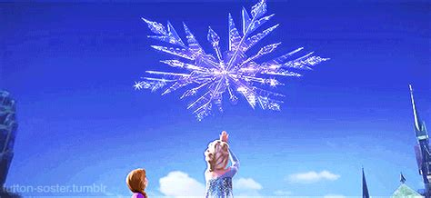 new year gifs new year disney gif find on giphy