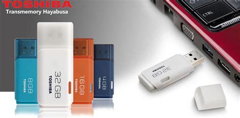 Harga Toshiba Murah harga flashdisk toshiba murah 2 gb sai 64 gb news