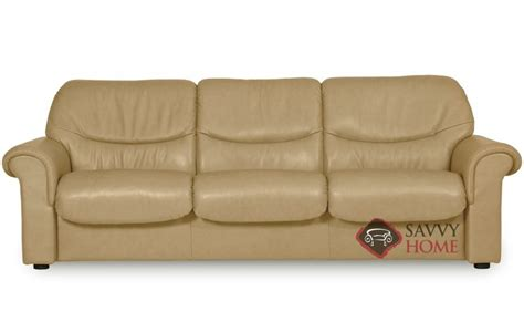 low back reclining sofa low back leather reclining sofa mjob blog