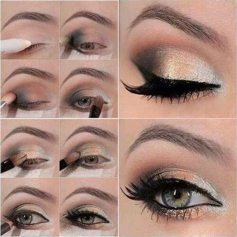 top maquillaje profesional paso a paso wallpapers las 25 mejores ideas sobre maquillaje de noche sencillo en