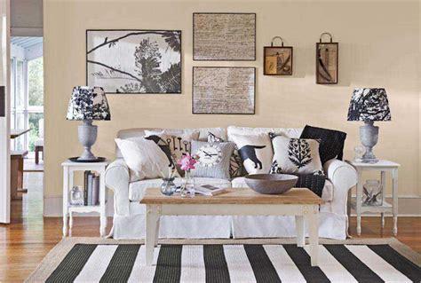 country living room design ideas room design ideas
